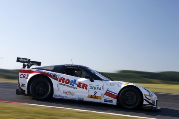 callaway-competition-chevrolet-corvette-c6-z06-gt3-alessi-31292