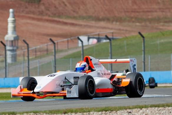 Chris-Middlehurst-3-AS-Autosport