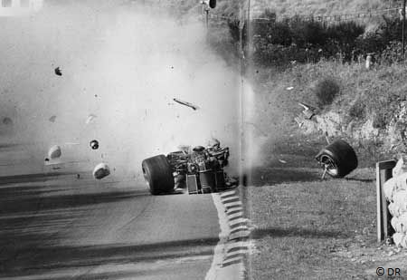 Crash-Siffert