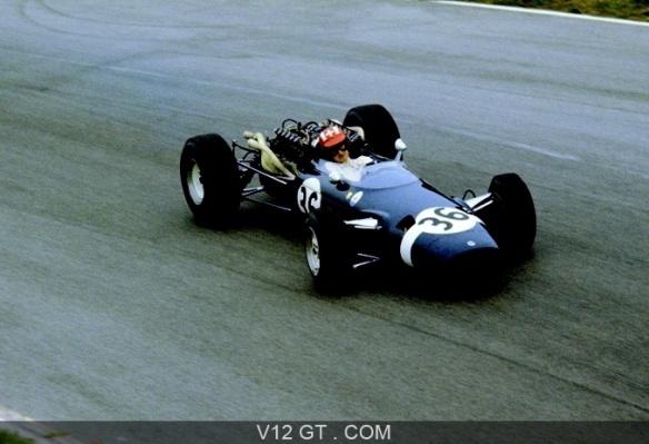 Jo-Siffert-GP-d-Italie-1966-Cooper-Maserati-bleue-action-3-4-avd_zoom