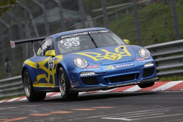 Kevin-Estre-Porsche-Carrera-cup-2013