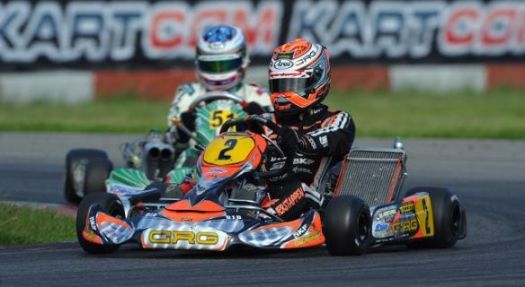 KSP-Max-Verstappen-WSK-Euro-Genk-Belgique-2013