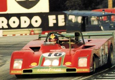 Le-Mans-1973-Pace-Merzario