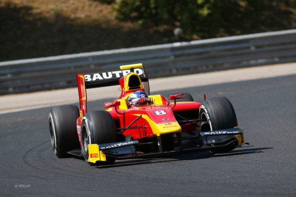 leim-hung-gp2-2013