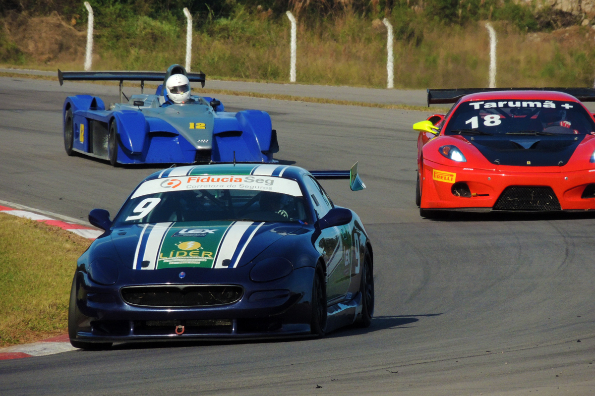 Maserati_Silviero9