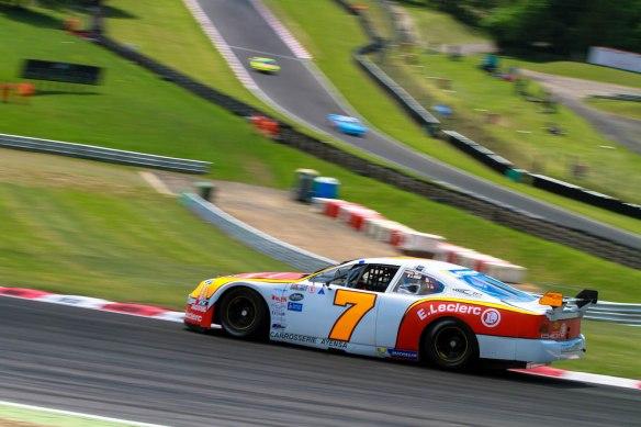 Open-Race2