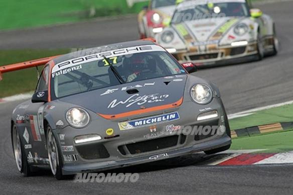 porsche-911-carrera-cup-italia-2013--3-
