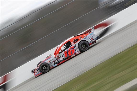 ryan-preece_2013_nascar-next_car-shot