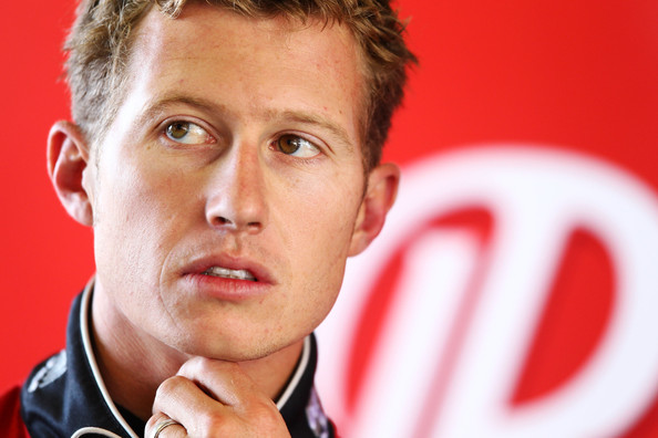 Ryan+Briscoe+V8+Supercars+Bathurst+1000+Practice+75f2Vlgp0ygl