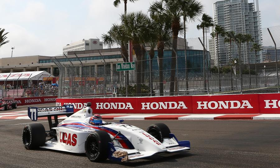 Sage-Karam-moving-to-IndyCar (1)
