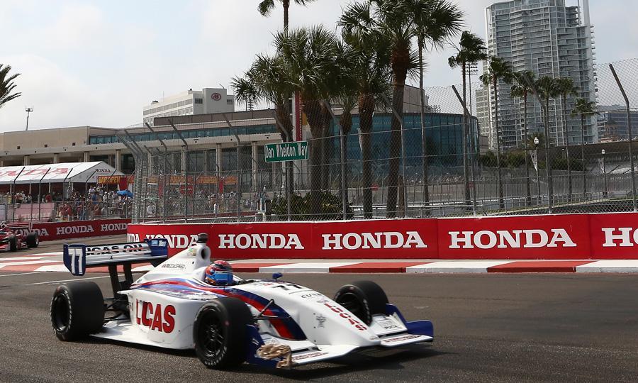 Sage-Karam-moving-to-IndyCar (1)