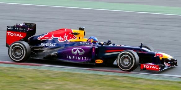 Sebastian_Vettel_2013_Catalonia_test_(19-22_Feb)_Day_1-1