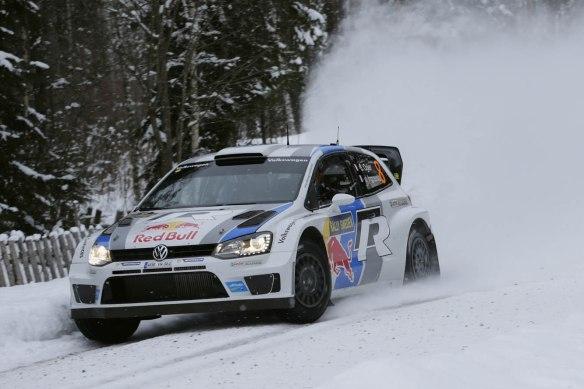 Sebastien-Ogier-Polo-WRC-2