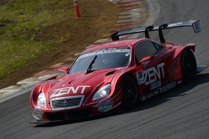 team-cerumo-lexus-sc430-hirate-30842
