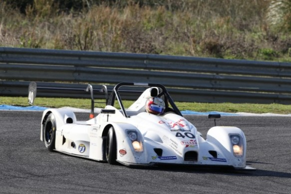 VdeV-2013-Estoril-Qualif-NORMA-M20-FC-de-David-ZOLLINGER-Philippe-MONDOLOT-Fabien-THUNER-Photo-Hugues-LAROCHE1-600x400