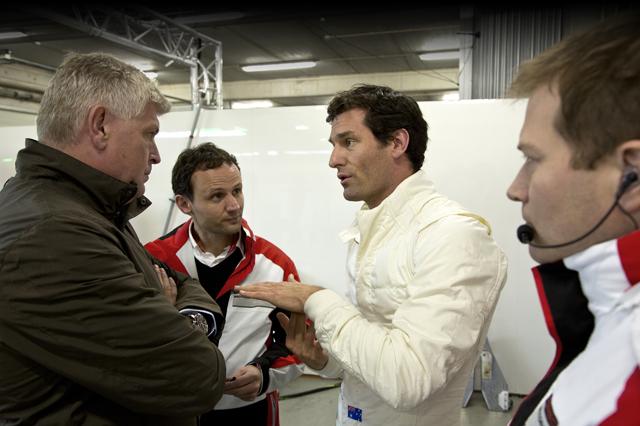 Wec-PorscheLmp1-Webber-2