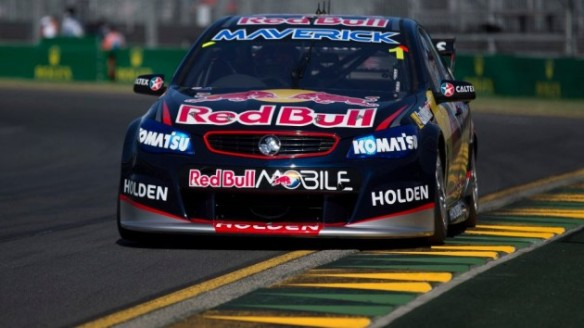 whincup2013-630x354