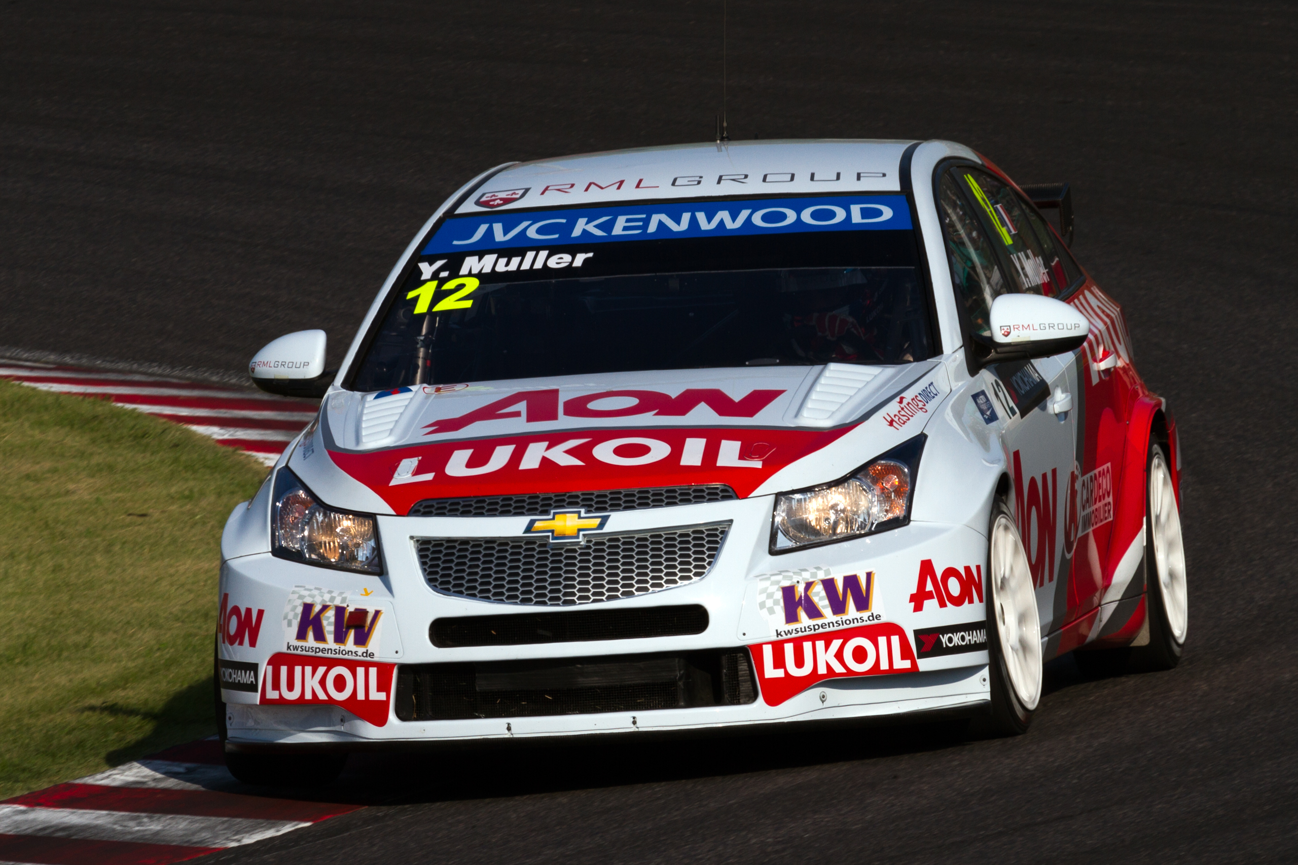 Yvan_Muller_2013_WTCC_Race_of_Japan_(Qualify_1)