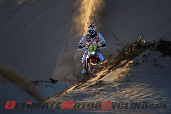 2014-dakar-rally-stage-8-results-2