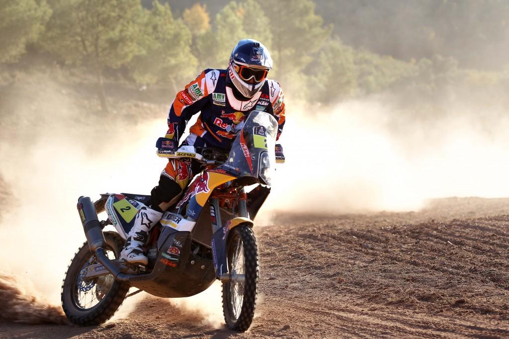 81060_COMA_KTM_Rally_Dakar_2014_1256_1024