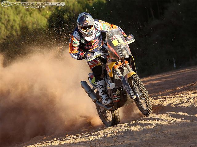 81066_COMA_KTM_Rally_Dakar_2014_1403_4500