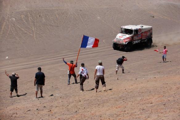 Ales+Loprais+Radim+Pustejovsky+Dakar+Rally+765rgzA0Lknl