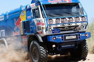 ayrat-mardeev-keeps-on-trucking