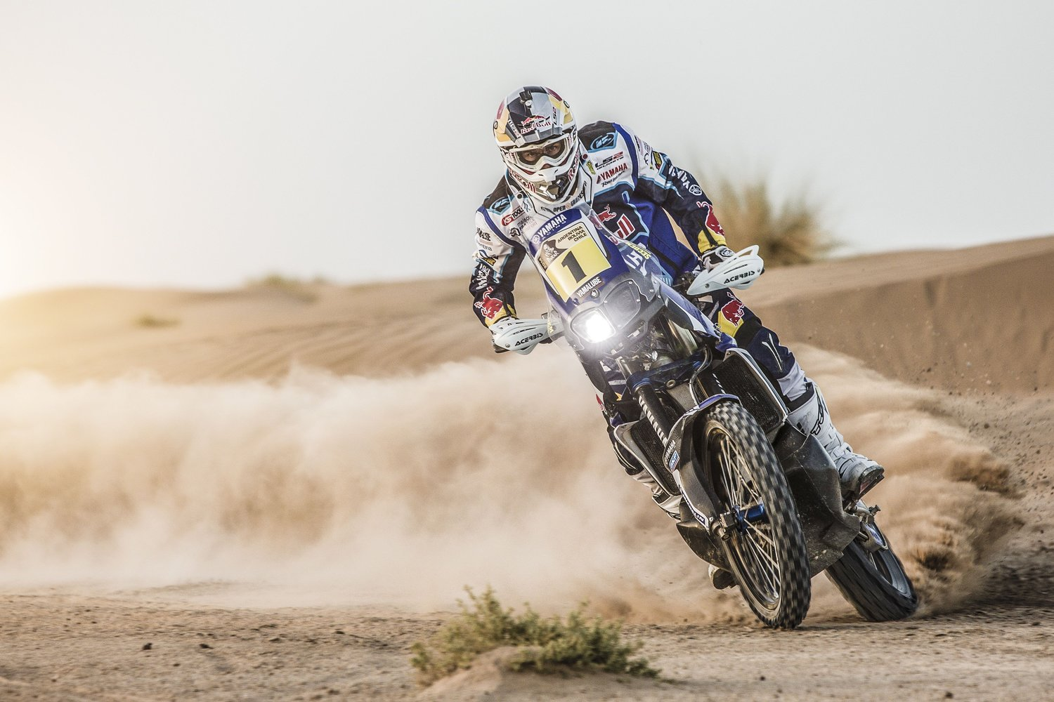 cyril-despres-dakar-rally-2014-yamaha-motor-france