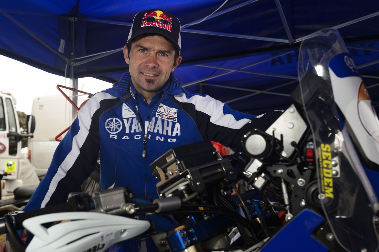 cyril-despres-yamaha-dakar-rally-2014