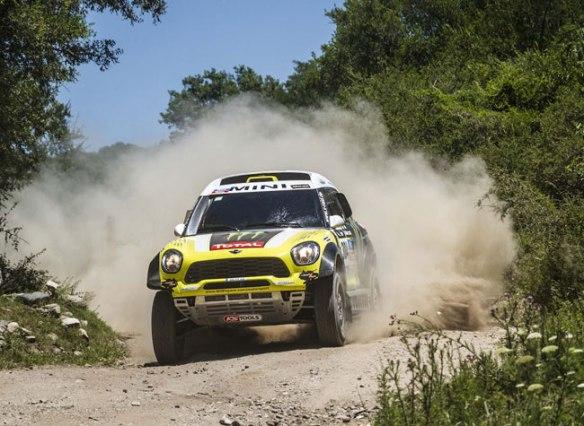 Dakar14_E2_Nani_2