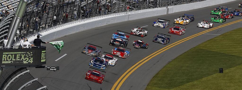 Daytona-Start-2014