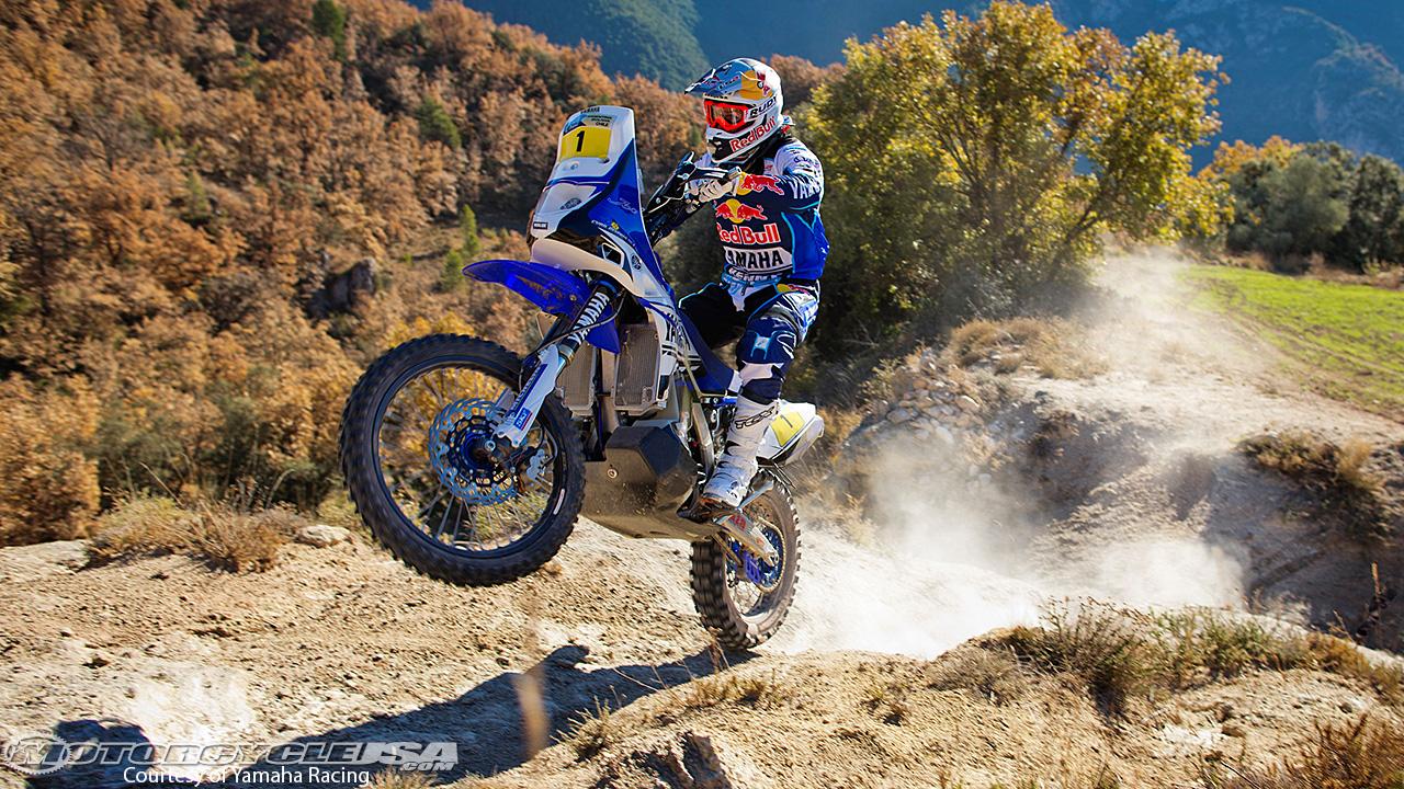 Despres-Riding-2014