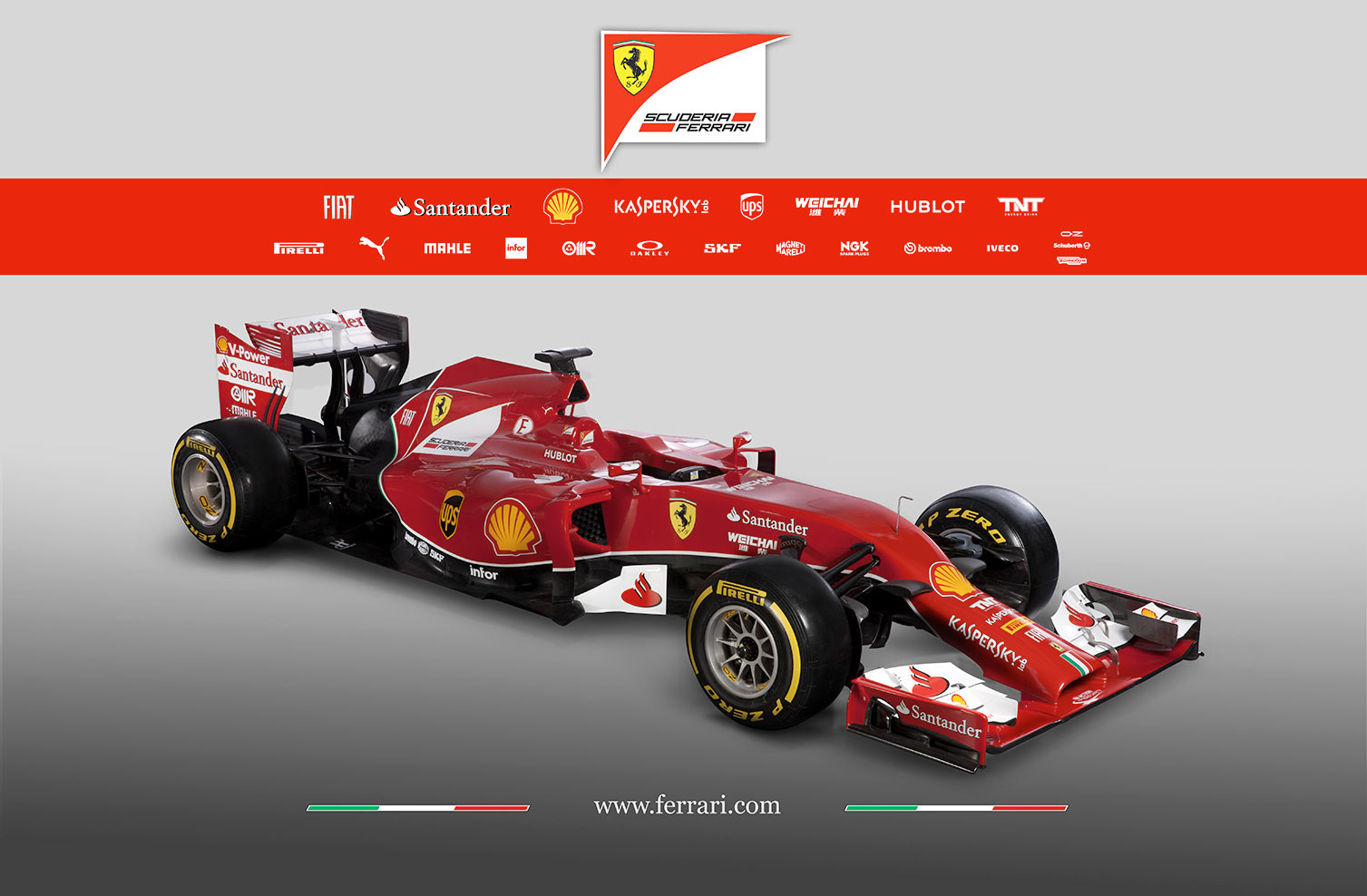 f14t-front34
