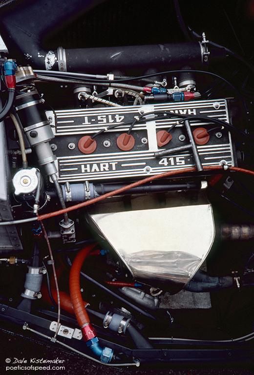 hart-engine-32