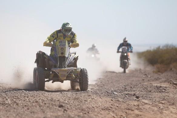 Ignacio+Casale+Dakar+Rally+Day+2+8EAONdBCl6ml