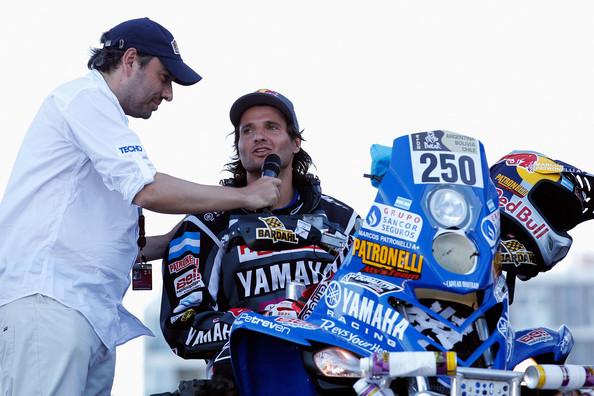 Marcos+Patronelli+2014+Dakar+Rally+Previews+fO4HAJzqYW0l
