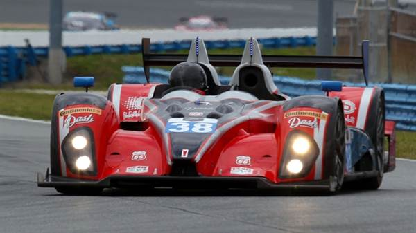 marshallpruett_roar_before_the_524691
