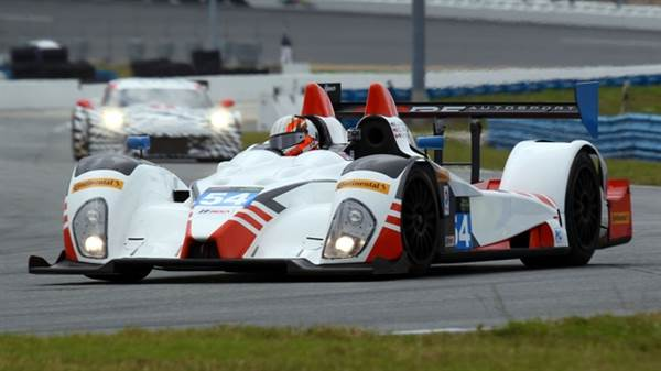 marshallpruett_roar_before_the_524707