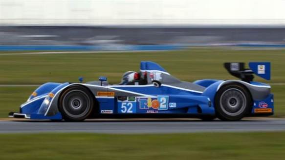 marshallpruett_roar_before_the_524859