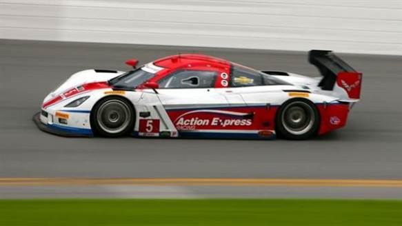marshallpruett_roar_before_the_525415