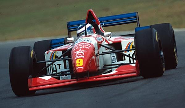 Morbidelli1995Arrows