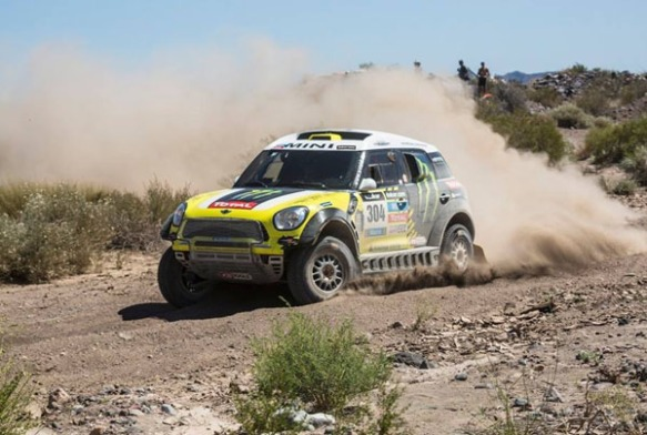 NaniRoma-Dakar2014-01