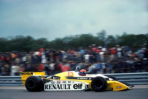 RENAULT-JABOUILLE-GP-FRANCE-1979-Dijon-Photo-Bernard-ASSET-600x403
