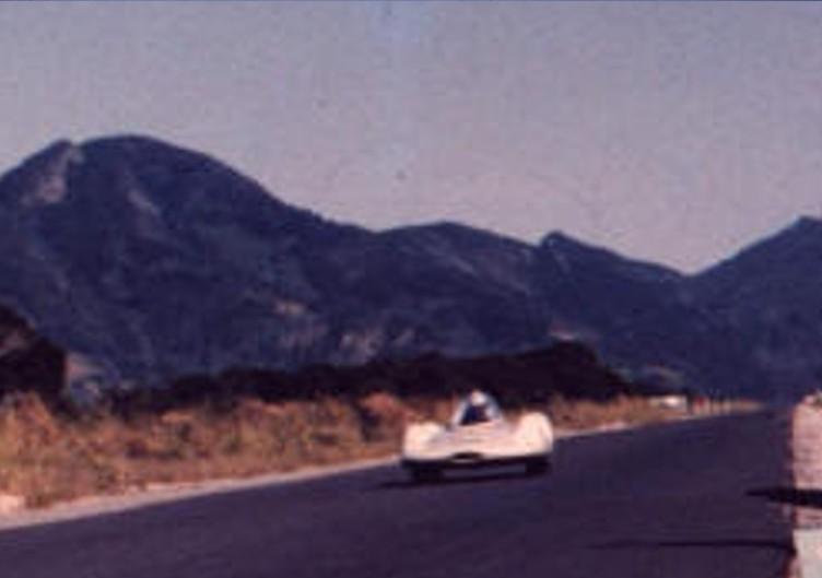rio-de-janeiro-avenida-das-americas-1966-03