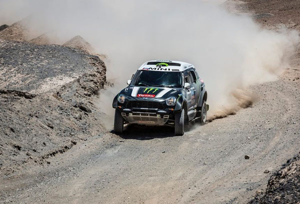 StephanePeterhansel-Dakar2014-05