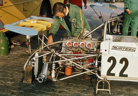 Surtees-F2-005