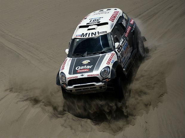 t_104169_o-catariano-nasser-al-attiyah-venceu-a-10-etapa-dos-carros-no-rali-dakar-2014-fotofranck-fife