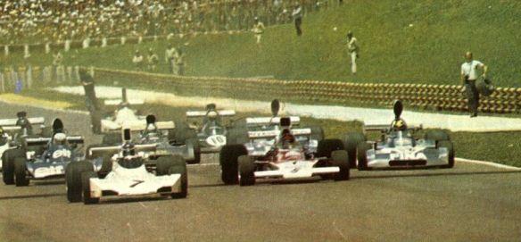 1974_Brasilia_GP_PMD_[2]