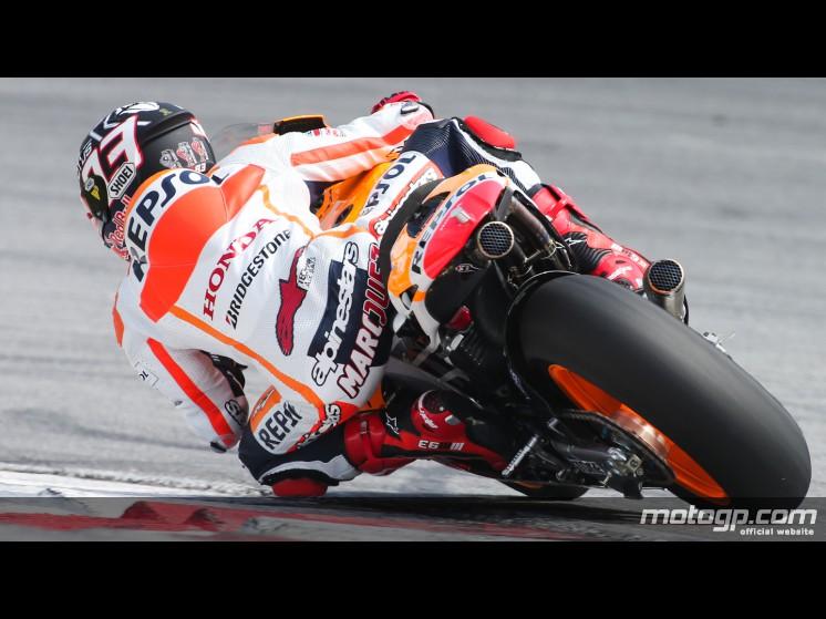 93marquez_sepang_test_dia_2-10_slideshow