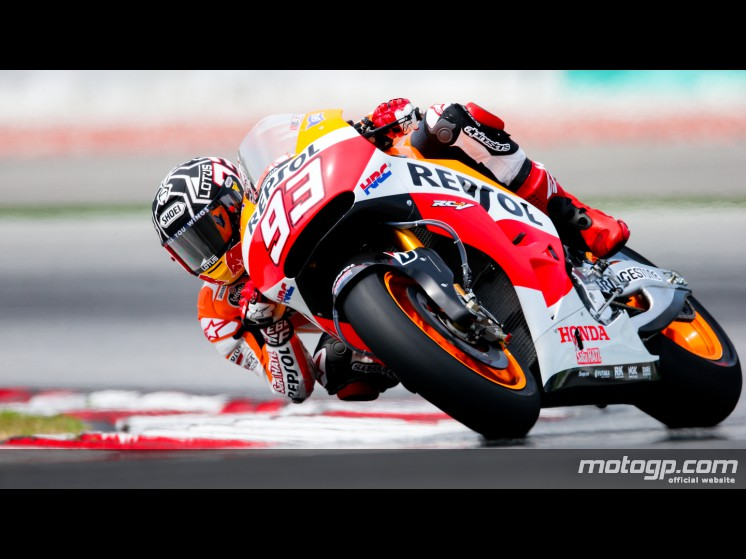 93marquezsepang_test_repsol-13_slideshow